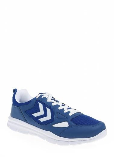 Hummel Ayakkabı Crosslite Iı 208696-7959 Mavi